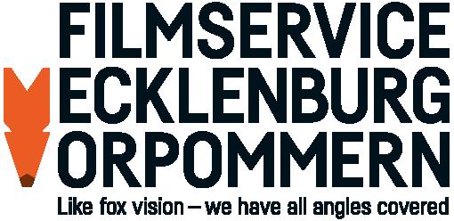 Filmservice Mecklenburg-Vorpommern